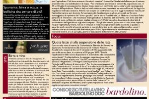 La Prima di WineNews - N. 388