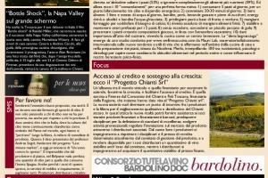 La Prima di WineNews - N. 391