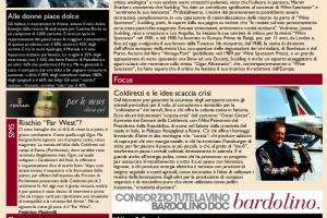 La Prima di WineNews - N. 392