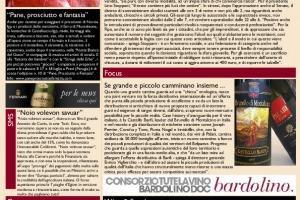 La Prima di WineNews - N. 393