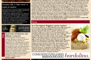 La Prima di WineNews - N. 394