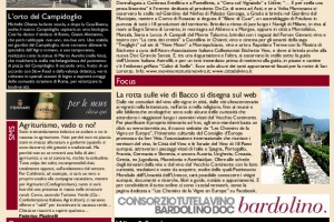 La Prima di WineNews - N. 397