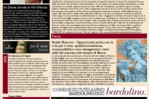 La Prima di WineNews - N. 399