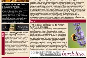 La Prima di WineNews - N. 408