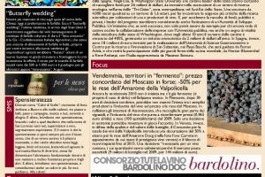 La Prima di WineNews - N. 409