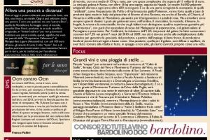 La Prima di WineNews - N. 410