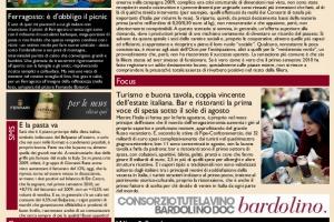 La Prima di WineNews - N. 413