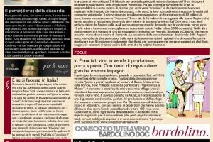 La Prima di WineNews - N. 417