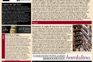 La Prima di WineNews - N. 420