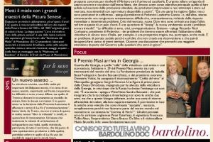 La Prima di WineNews - N. 427