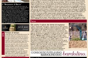 La Prima di WineNews - N. 428