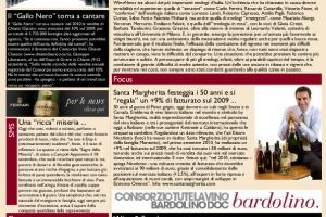La Prima di WineNews - N. 431