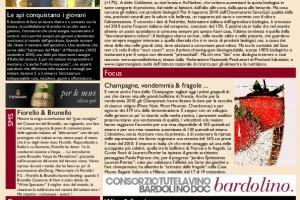 La Prima di WineNews - N. 433