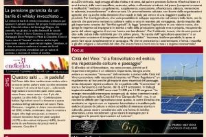 La Prima di WineNews - N. 436