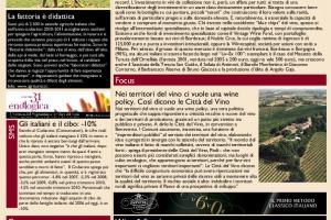 La Prima di WineNews - N. 437