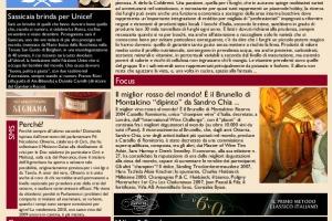 La Prima di WineNews - N. 440