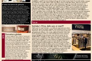 La Prima di WineNews - N. 441
