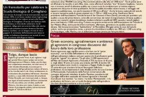 La Prima di WineNews - N. 442
