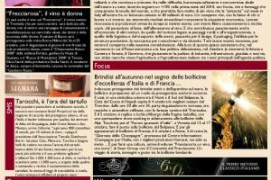 La Prima di WineNews - N. 448