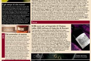 La Prima di WineNews - N. 450