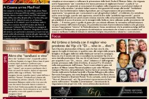 La Prima di WineNews - N. 451