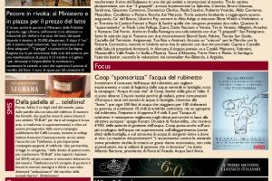 La Prima di WineNews - N. 453