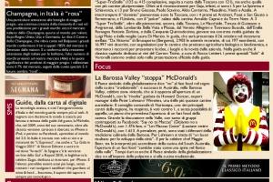 La Prima di WineNews - N. 454
