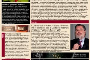 La Prima di WineNews - N. 455