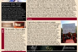 La Prima di WineNews - N. 456