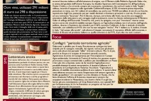 La Prima di WineNews - N. 459