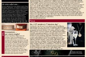 La Prima di WineNews - N. 460