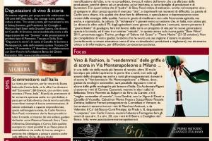 La Prima di WineNews - N. 461