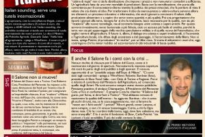 La Prima di WineNews - N. 462