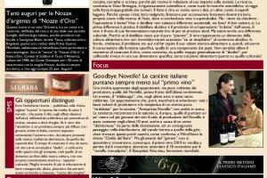 La Prima di WineNews - N. 470