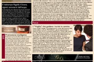 La Prima di WineNews - N. 472