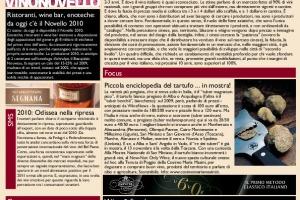 La Prima di WineNews - N. 473