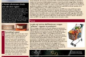 La Prima di WineNews - N. 474