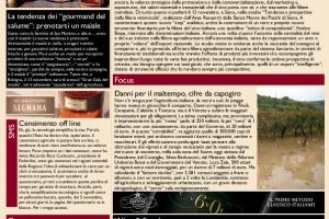 La Prima di WineNews - N. 475