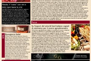 La Prima di WineNews - N. 478