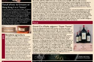 La Prima di WineNews - N. 479