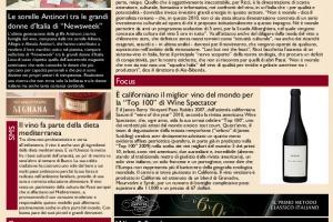 La Prima di WineNews - N. 482