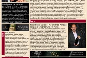 La Prima di WineNews - N. 492