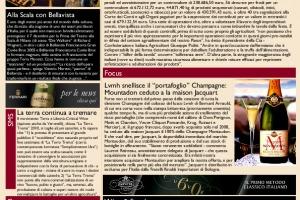 La Prima di WineNews - N. 493