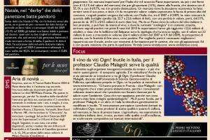 La Prima di WineNews - N. 494