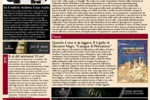 La Prima di WineNews - N. 495