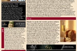 La Prima di WineNews - N. 498