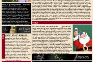 La Prima di WineNews - N. 500