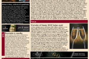 La Prima di WineNews - N. 502