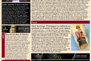 La Prima di WineNews - N. 503