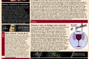 La Prima di WineNews - N. 504